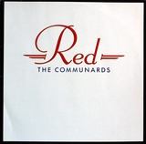 Red - The Communards