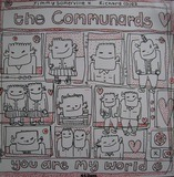 You Are My World - The Communards
