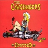 The Cowslingers