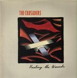 Healing the Wounds - The Crusaders