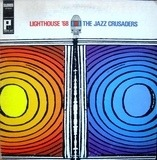 Lighthouse '68 - The Crusaders