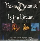 Is It A Dream - The Damned