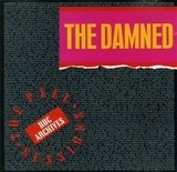 The Peel Sessions - The Damned
