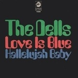 Love Is Blue - The Dells