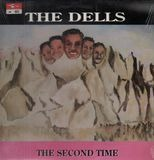 Second Time - The Dells