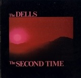 The Second Time - The Dells