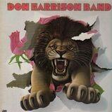Don Harrison Band