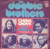 China Grove / Evil Woman - The Doobie Brothers