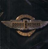 Cycles - The Doobie Brothers