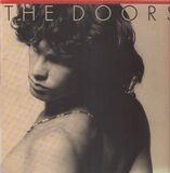 Classics - The Doors