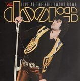 Live at the Hollywood Bowl - The Doors