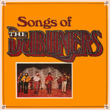 Songs Of The Dubliners - The Dubliners