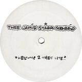 Thee Jamie Starr Scenario