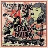 thee merry widows