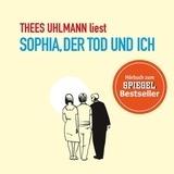 UHLMANN,THEES