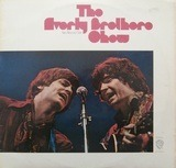 The Everly Brothers Show - The Everly Brothers