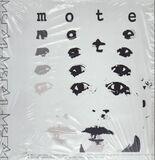 Mote / Dust - The Faint