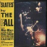 Slates - The Fall