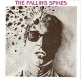 The Falling Spikes
