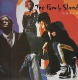 Chain - The Family Stand