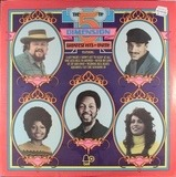 Greatest Hits on Earth - The Fifth Dimension