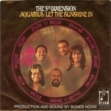 Medley: Aquarius/Let The Sunshine In (The Flesh Failures) / Don'tcha Hear Me Callin' To Ya - The Fifth Dimension
