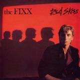 Red Skies - The Fixx