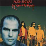 Sex Diary Of Mr. Vampire - The Flesh Eaters