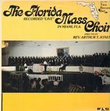 The Florida Mass Choir