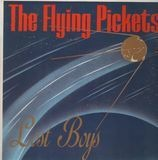 Lost Boys - The Flying Pickets