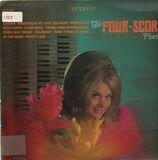 The Four-Score Pianos