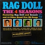Rag Doll - The Four Seasons