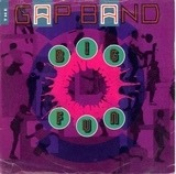 Big Fun - The Gap Band