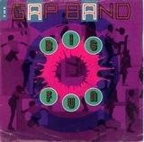 Big Fun - The Gap Band