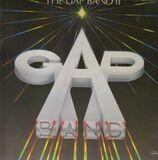 The Gap Band II - The Gap Band
