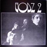 Godz 2 - The Godz