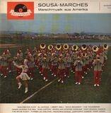 The Goldman Band