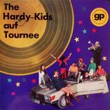 The Hardy-Kids