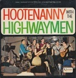 The Highway Men