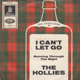 I Can't Let Go - The Hollies