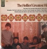 The Hollies' Greatest Hits - The Hollies