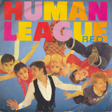 (Keep Feeling) Fascination - The Human League