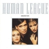 Greatest hits - The Human League