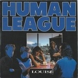 Louise - The Human League