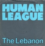 The Lebanon - The Human League