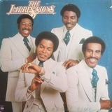 It's About Time - the impressions