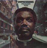 Preacher Man - The Impressions