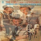 The Versatile Impressions - The Impressions