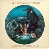 Hard Rope & Silken Twine - The Incredible String Band