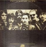 The J. Geils Band - The J. Geils Band